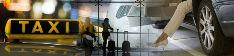 Трансфер из аэропорта Тиват
